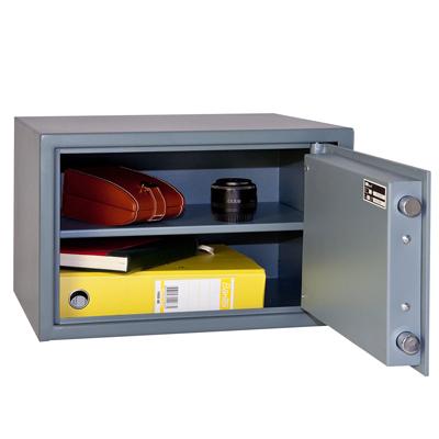 Safetronics NTL-24M