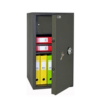 Safetronics NTR-80МLG